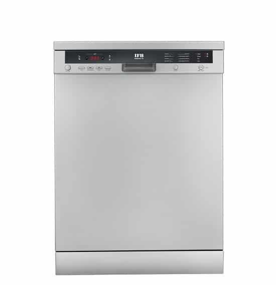 best dishwasher in India IFB