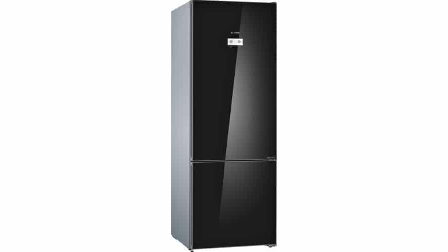 Best Double Door Refrigerators In India bosch