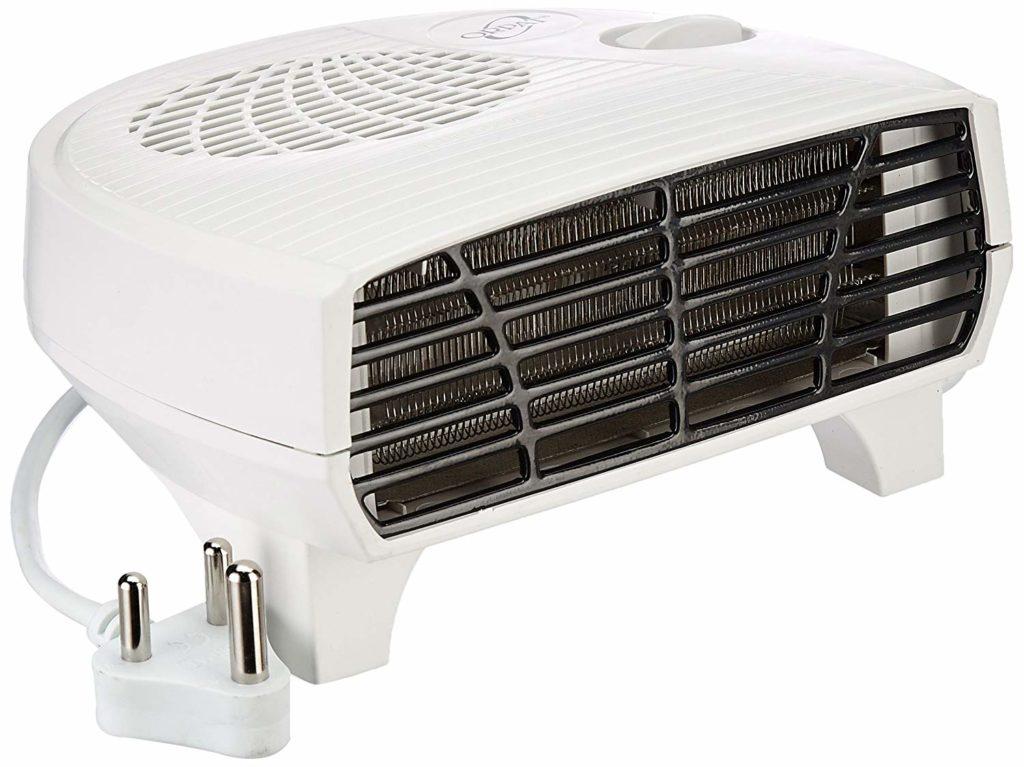 Best Room Heater In India orpat