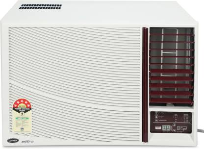 Best Window AC in India carrier