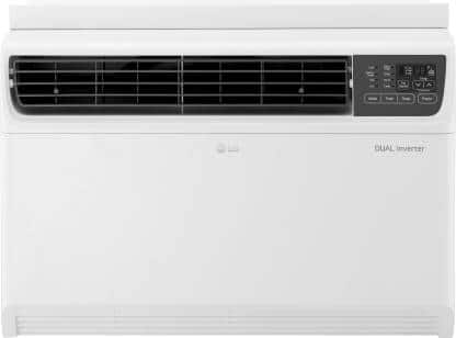 Best Window AC in India LG
