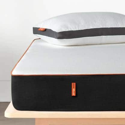 best mattress in India sleepyhead